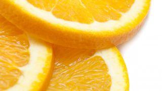 Orange slices wayna dyer
