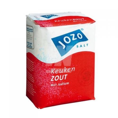 jozo-keukenzout-1kg